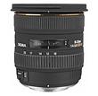 10-20mm f/4-5.6 EX DC HSM Autofocus Lens for Canon
