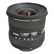 10-20mm f/4-5.6 EX DC HSM Autofocus Lens for Nikon