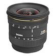 10-20mm f/4-5.6 EX DC HSM Autofocus Lens for Sony & Minolta