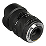 12-24mm f/4.5-5.6 EX DG ASP HSM II Wide-Angle Lens for Canon Thumbnail 2