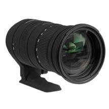 Sigma 50-500mm f/4.5-6.3 DG OS HSM APO Autofocus Lens for Sony & Minolta