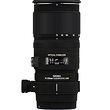 70-200mm f/2.8 EX DG APO OS HSM Lens for Sony & Minolta