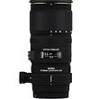 70-200mm f/2.8 EX DG APO OS HSM Lens for Sony & Minolta