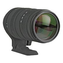 Sigma 120-400mm f/4.5-5.6 DG OS HSM APO Autofocus Lens for Sony & Minolta