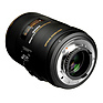 105mm f/2.8 EX DG Autofocus Lens for Nikon Thumbnail 2