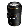 105mm f/2.8 EX DG Autofocus Lens for Nikon Thumbnail 1