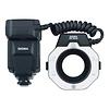 Sigma | EM-140 DG Macro Ringlight Flash for Nikon | 309306