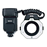 EM-140 DG Macro Ringlight Flash for Nikon