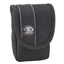 Tamrac Rally Digital 13 Foam-Padded Pouch (Black)