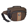 Tamrac Rally 56 Photo Hip Pack (Brown/Tan)