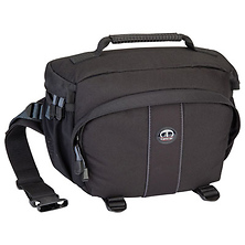 Rally 58 Photo Hip Pack (Black) Image 0
