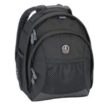 Tamrac Travel Pack 73 (Black)