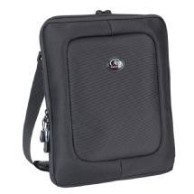 Tamrac Zuma 2 Camera/iPad/Netbook Travel Bag (Black)