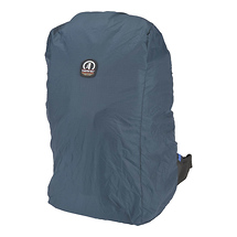 Tamrac A17304 Rain Cover for Evolution 8 (Blue)