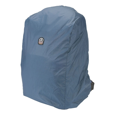 A17404 Rain Cover for Evolution 9 (Blue) Image 0