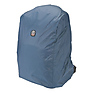 A17404 Rain Cover for Evolution 9 (Blue)