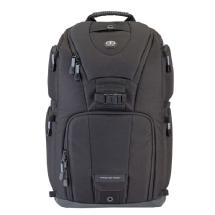 Tamrac Evolution 9 Backpack (Black)