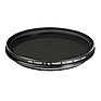 82mm Mark II Variable Neutral Density Filter