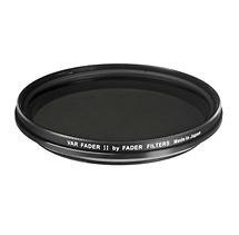 Fader Filters 82mm Mark II Variable Neutral Density Filter