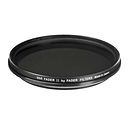 72mm Mark II Variable Neutral Density Filter