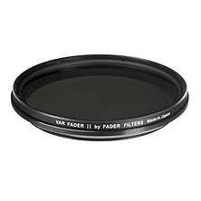 58mm Mark II Variable Neutral Density Filter Image 0
