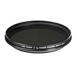 58mm Mark II Variable Neutral Density Filter