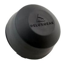 DeluxGear Lens Guard - Medium