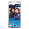Olympus | Skinit Retail Pin Cards | 202337