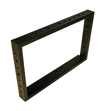 DIY101B Accessory Bracket (Rectangular) Image 0