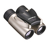 Olympus 8x21 Roamer RC II Binocular (Gold)