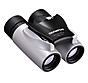Olympus 8x21 Roamer RC II Binocular (White)