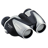 Olympus 10x25 Tracker PC I Binocular (Black)