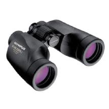 Olympus 8x42 Pathfinder EXPS I Binocular