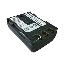 Replacement for Canon NB-2LH Battery Image 0