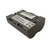 SD-ENEL3e Replacement for Nikon EN-EL3e Battery