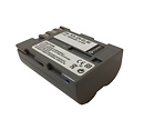 SD-ENEL3e Replacement for Nikon EN-EL3e Battery