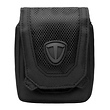 Vector 2 Pouch (Carbon Black)