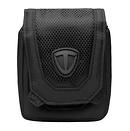 Tenba | Vector 2 Pouch (Carbon Black)| 637211