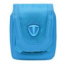 Tenba | Vector 2 Pouch (Oxygen Blue) | 637213