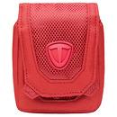 Tenba | Vector 2 Pouch (Cadmium Red) | 637214
