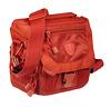 Tenba Vector 1 Shoulder Bag (Cadmium Red)