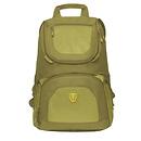 Tenba | Vector 1 Photo Daypack (Krypton Green) | 637282