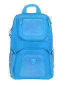 Tenba | Vector 1 Photo Daypack (Oxygen Blue) | 637283