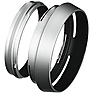 LH-X100 Lens Hood with Adapter Ring for the X100 Camera