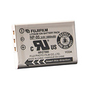 Fuji | NP-95 Lithium-Ion Rechargeable Battery for X100, F30, F31 Digital Camera | 15695379