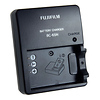 Fuji | BC-65N Battery Charger for the NP-95 Rechargeable Battery | 16144468