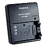 BC-65N Battery Charger for the NP-95 Rechargeable Battery