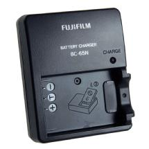 Fujifilm BC-65N Battery Charger for the NP-95 Rechargeable Battery
