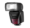 Fujifilm EF-42 Shoe Mount Flash for X100 Camera