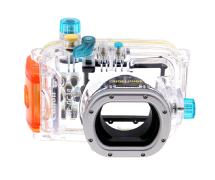 Canon WP-DC38 Underwater Housing for the Canon PowerShot S95